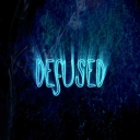Cover of track DEfUSED-Adventure Madness On Mars by DEfUSED