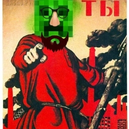 Avatar of user Евгений Саблин