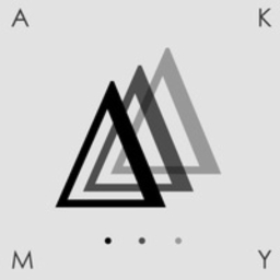 Avatar of user Akmy