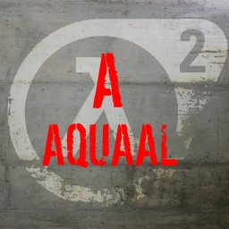 Avatar of user AQUAAL