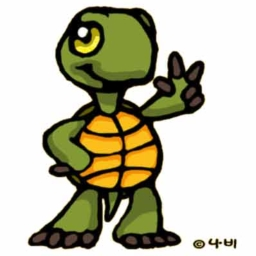 Avatar of user turtle22