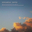 Cover of track amoeba remix contest -RESULTS by amoeba