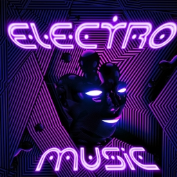 Avatar of user TheElectroBros