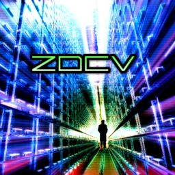 Avatar of user Zdcv