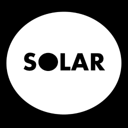 Avatar of user Solar