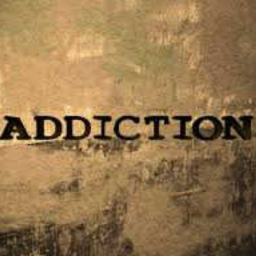 Cover of track Addiction by Equanimity