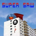 Cover of track Super Saw(Nsayne Dubstep Remix)[V.I.P] by ΠSΛΨΠΣ