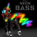 Avatar of user neon_bass