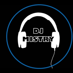 Avatar of user DJMISTRY