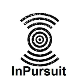 Cover of track The Sun And Rain by InPursuit