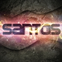 Avatar of user Santos