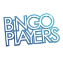 Cover of track bingo players- rattle by skimisc