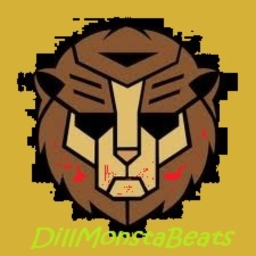 Avatar of user dillmonstabeats