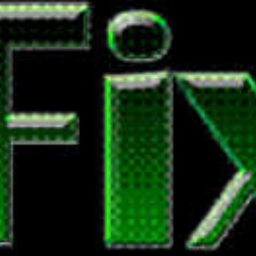 Cover of track Fix - Skrillex Hardstyle Mégamix by Felix Schipman