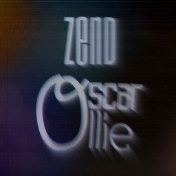 Avatar of user Zend and OscarOllie