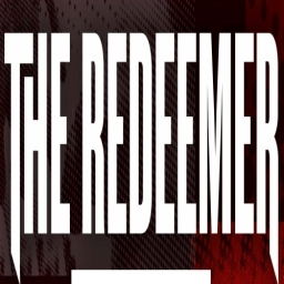 Avatar of user Redeemer