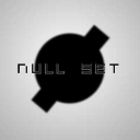 Cover of track Audiotool Try by Null Set