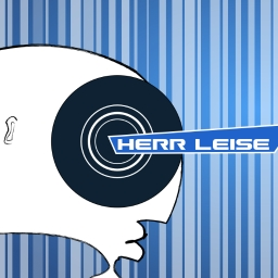 Avatar of user Herr Leise