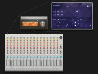 Dubstep Song Structure Template by jaiv mci - Audiotool - Free Music ...