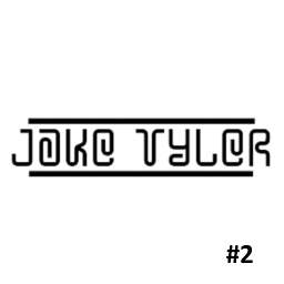 Avatar of user JacobTyler #2