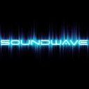 Avatar of user Soundwave