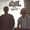 Cover of track Party Supplies - Beautiful Girl (Aviddly Remix) by Aviddly