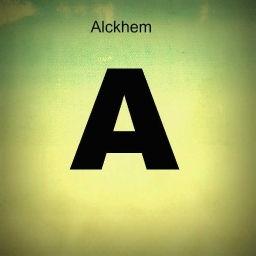 Cover of track Rain by Alckhem