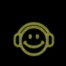 Avatar of user Dj_smile