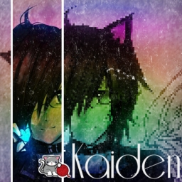 Avatar of user KaidenEDM