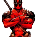Avatar of user deadpool1723