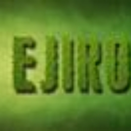 Avatar of user Ejiro Hunder