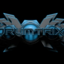 Cover of track DrumTriX - Dreamin' (Remastered Version) by ESC