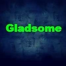 Avatar of user Gladsome