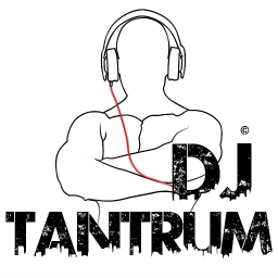 Cover of track Izzy- Egyptian Ways (Tantrum Remix) by Tantrum
