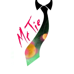 Avatar of user Mr Tie