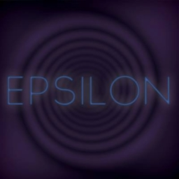 Avatar of user Epsilon