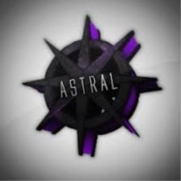 Avatar of user Astral Galaxyy