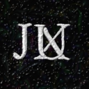 Avatar of user J-XU