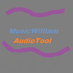 Avatar of user MusicWilliam