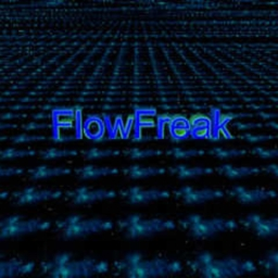 Cover of track FlowFreak by TruMinefreak