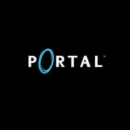 Cover of track Portal ft Glados full song by PREYOFFICIAL