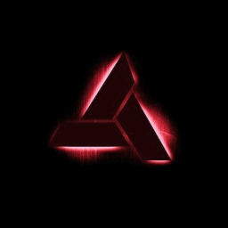 Cover of track Abstergo Rising by Azavus
