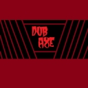Cover of track DuBAXe Theme by DuBAXe
