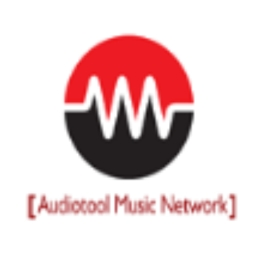Avatar of user Audiotool Music Network