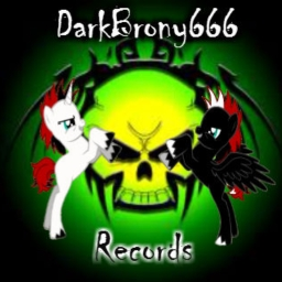 Avatar of user DarkBrony666