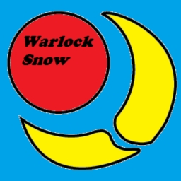 Avatar of user WarlockSnow