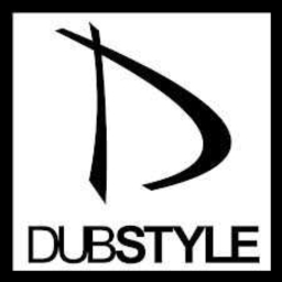 Cover of track Dubstylie by allemaster