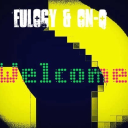 Cover of track Welcome - Eulogy & OnQBeats by Eulogy
