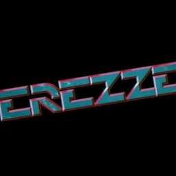 Cover of track Daft Punk - Derezzed (Tron Legacy Soundtrack) AG Cover by noah hayes