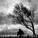 Cover of track Sync Into The Pain by CarlosFA